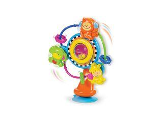 Zabawki edukacyjne i interaktywne - B-kids