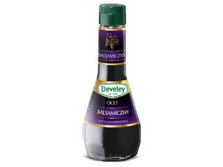 Ocet balsamiczny - Develey