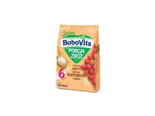 Kaszki dla dzieci - BoboVita