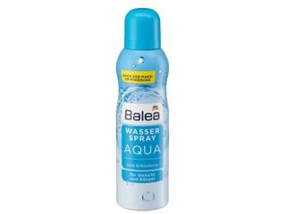 Pielęgnacja twarzy - Balea