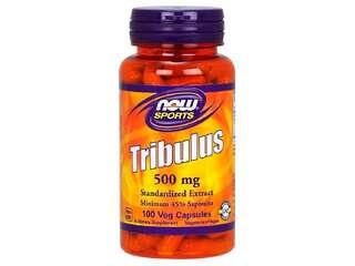Tabletki i kremy na erekcje - NOW Foods USA
