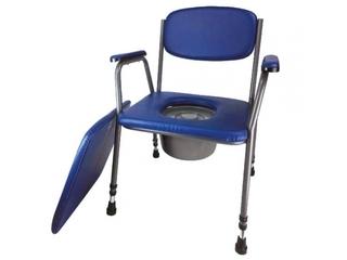 Krzesełka pod prysznic - ARmedical