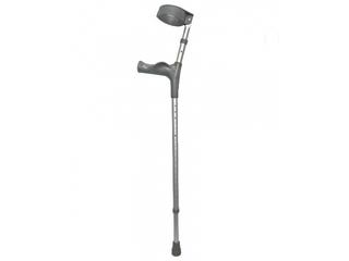 Laski i kule inwalidzkie - ARmedical