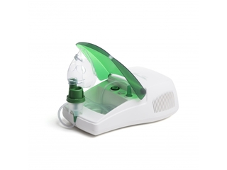 Inhalatory  - ArmoLine