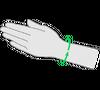 Ortezy i stabilizatory  - ArmoLine