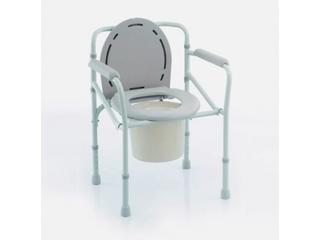 Krzesełka pod prysznic - Timago