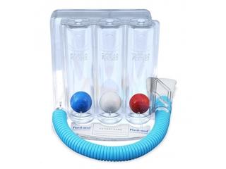 Inhalatory  - Plastimed