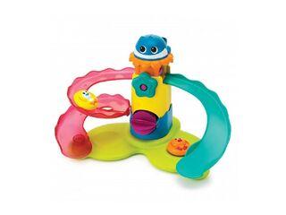 Zabawki - B-kids