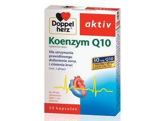 Wzmocnienie odporności - Queisser Pharma