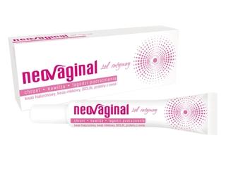 Płyny do higieny intymnej - Perffarma