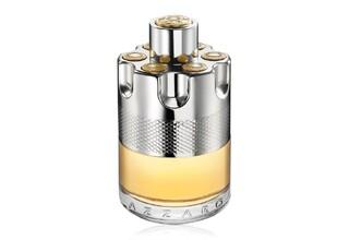 Perfumy męskie - Azzaro