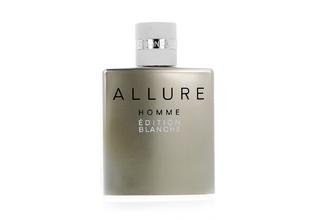 Perfumy męskie - Chanel