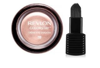 Cienie do powiek - Revlon