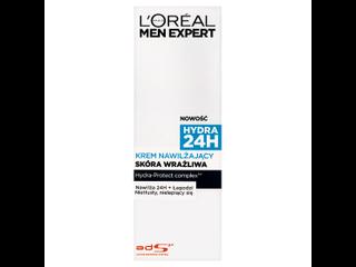 Golenie i depilacja - L'Oréal