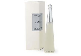 Perfumy męskie - Issey Miyake