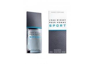 Perfumy - Issey Miyake