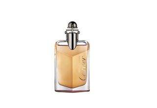 Perfumy męskie - Cartier
