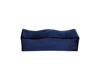 Poduszki ortopedyczne - Variteks
