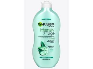 Higiena i pielęgnacja ciała - Garnier