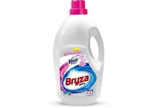 Płyny do prania - Bryza