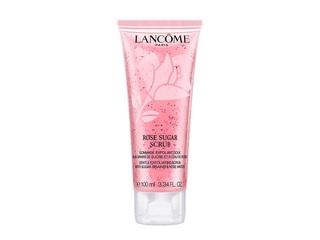 Higiena i pielęgnacja ciała - Lancome