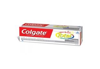 - Colgate
