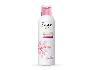 Higiena i pielęgnacja ciała - Dove
