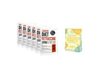 Makaron konjac - Diet-Food