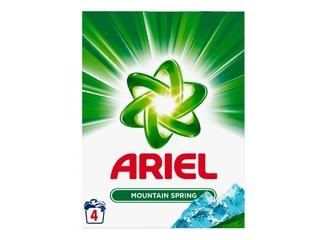 Proszki do prania - Ariel