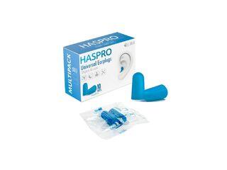 Stopery do uszu - Haspro