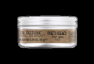 Kosmetyki do stylizacji włosów - Tigi