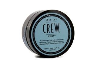 Kosmetyki do stylizacji włosów - American Crew