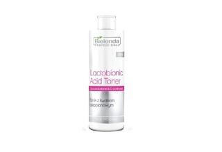 Kosmetyki do oczyszczania twarzy - Bielenda Professional