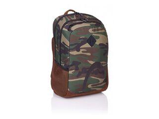 Plecaki, torby, worki - Astra
