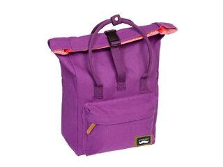 Plecaki, torby, worki - Starpak