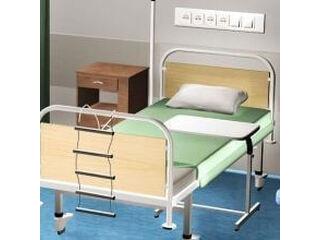 Drabinki do łóżka - PDS Care
