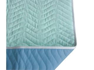 Podkłady na łóżko - PDS Care