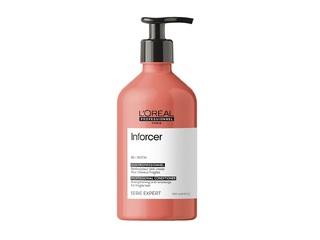 Odżywki i maski do włosów - L'Oréal