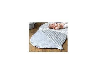 Akcesoria dla niemowląt - Toddlekind