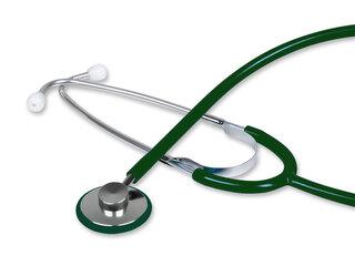 Akcesoria medyczne - Gima
