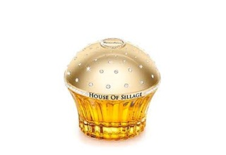 Perfumy - House of Sillage
