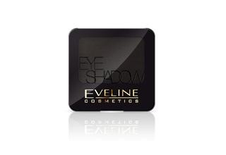 Cienie do powiek - Eveline