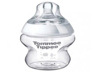 Butelki dla niemowląt - Tommee Tippee