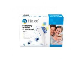 Termometry - Haxe
