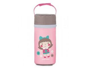 Podgrzewacze do butelek - Canpol Babies