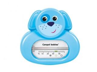Akcesoria do kąpieli - Canpol Babies