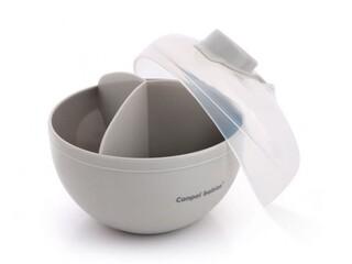 Naczynia dla dzieci - Canpol Babies