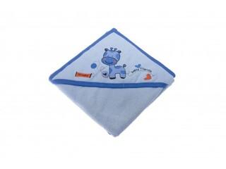 Ręczniki i okrycia kąpielowe - AXIM