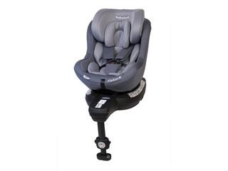 Foteliki samochodowe - BabySafe