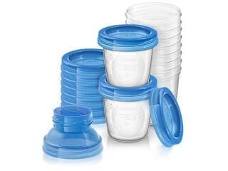 Naczynia dla dzieci - Philips AVENT